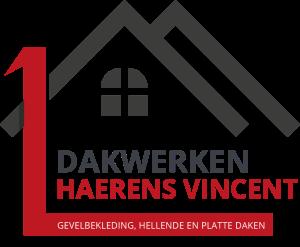 VincentHaerens_Logo_DEF2017